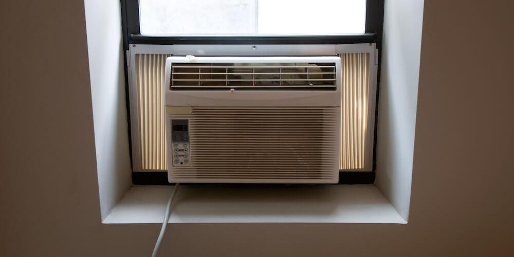 2017 window air conditioner repair cost window unit ac cost for 20 inch window air conditioner