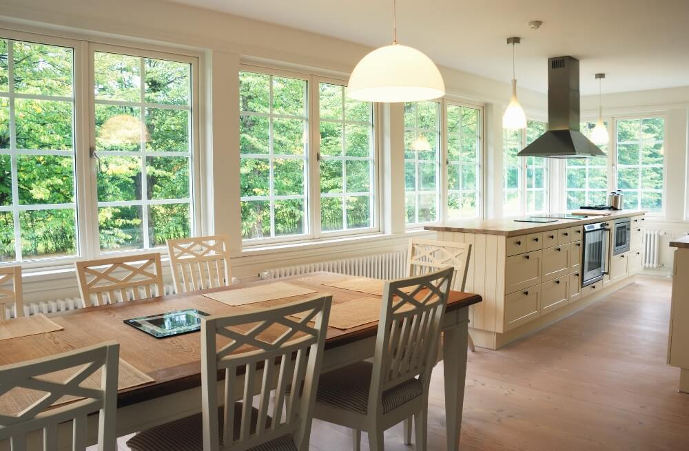 Energy saving tips for summer energy saving tips for Energy saving windows