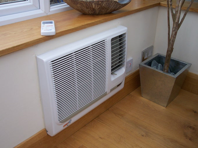2017 AC Unit Cost | Central Air Conditioner Installation Price