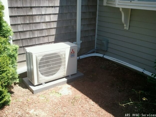 Inspect Your AC