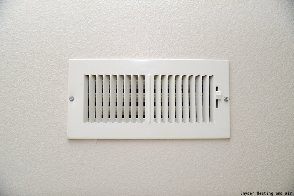 What You Must Know About Vent Covers Air Vent Covers