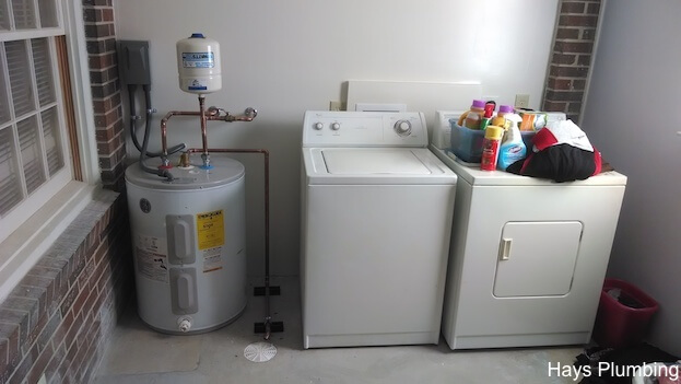 When To Replace Hot Water Heater