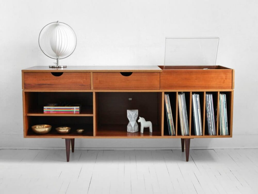 mid century modern furniture gallery for sale by owner images