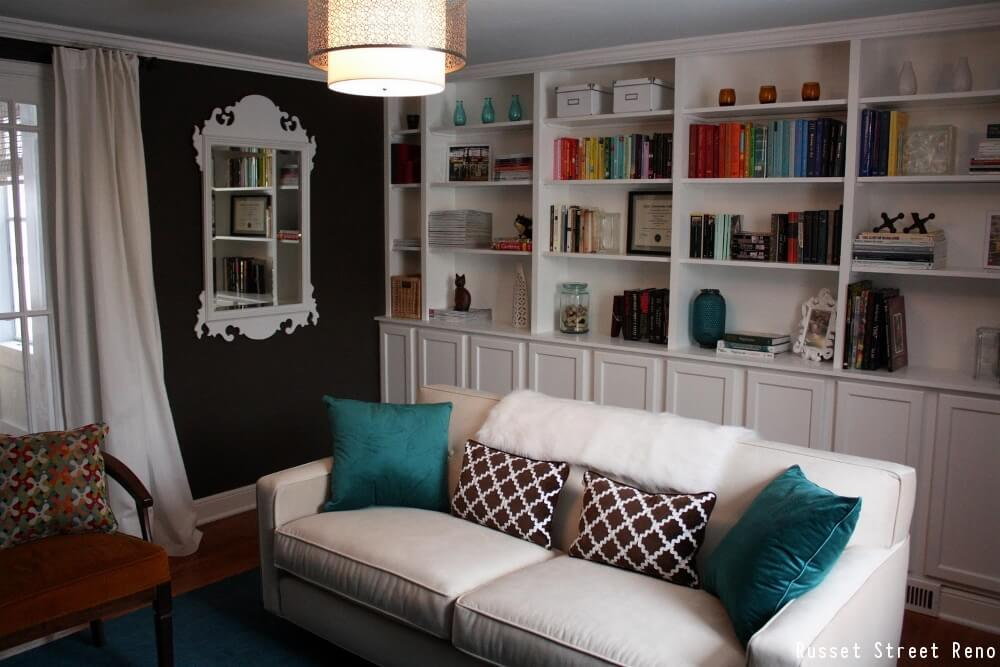 Paint Your Space