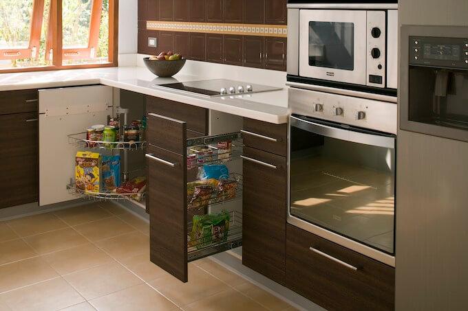Kitchen Designer