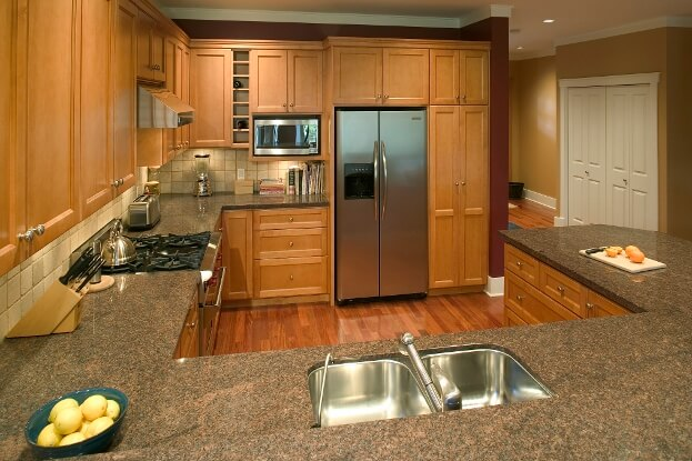 7 Easy House Cleaning Solutions Green Clean