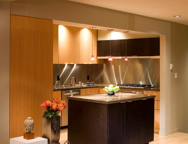 Kitchen Backsplash Remodel kitchen backsplash trends for 2015 | kitchen remodel