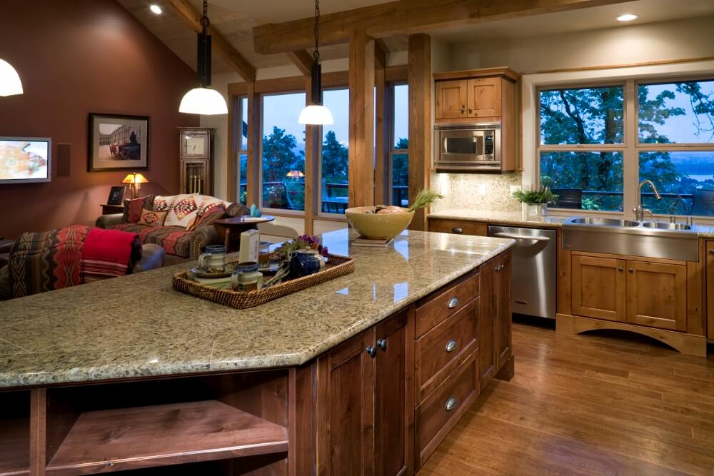 Deep Cleaning Tips For Your Kitchen