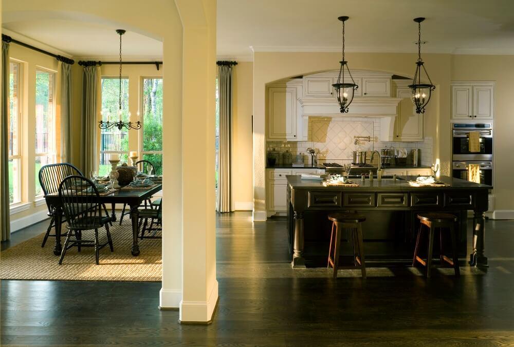 Kitchen Island Costs diy tips for kitchen remodeling   diy kitchen remodel