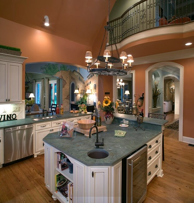 10 kitchen design mistakes to avoid | remodeling