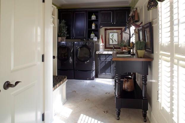 Dryer Installation Cost