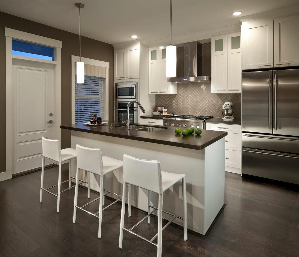 10 Easy DIY Cabinet Upgrades