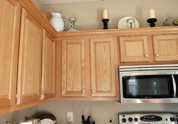 kitchen hardware ideas kitchen cabinet hardware choosing kitchen cabinets hgtv