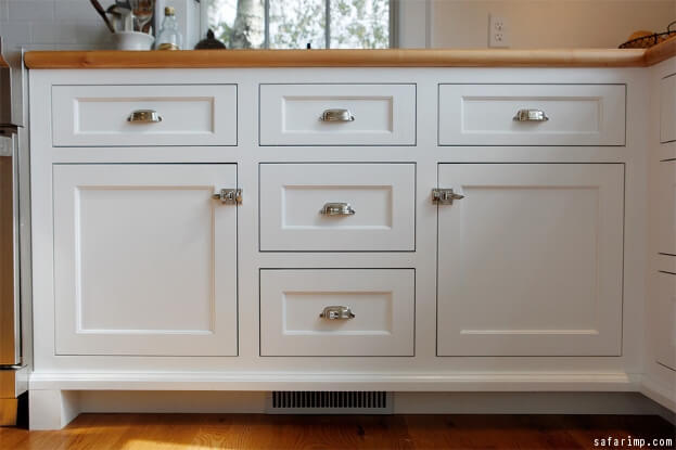 Kitchen Cabinet Hardware Images kitchen hardware ideas | kitchen cabinet hardware