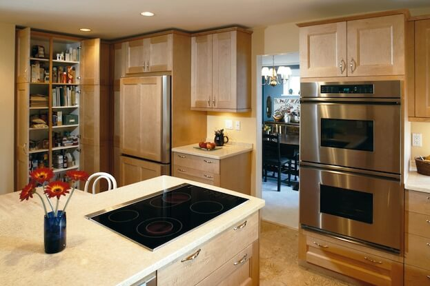 Other Kitchen Appliance Installation Costs
