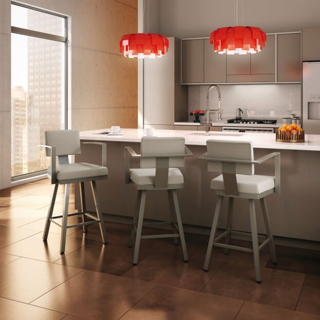 Style Of Stools