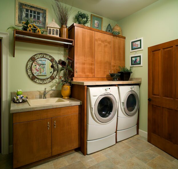 Average Cost Of New Kitchen Without Appliances