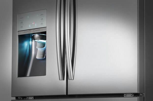 Samsung Sodastream