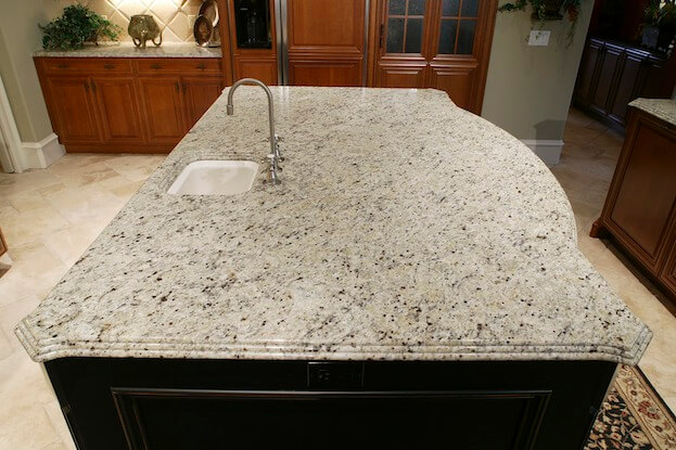 why quartz countertops are better than granite