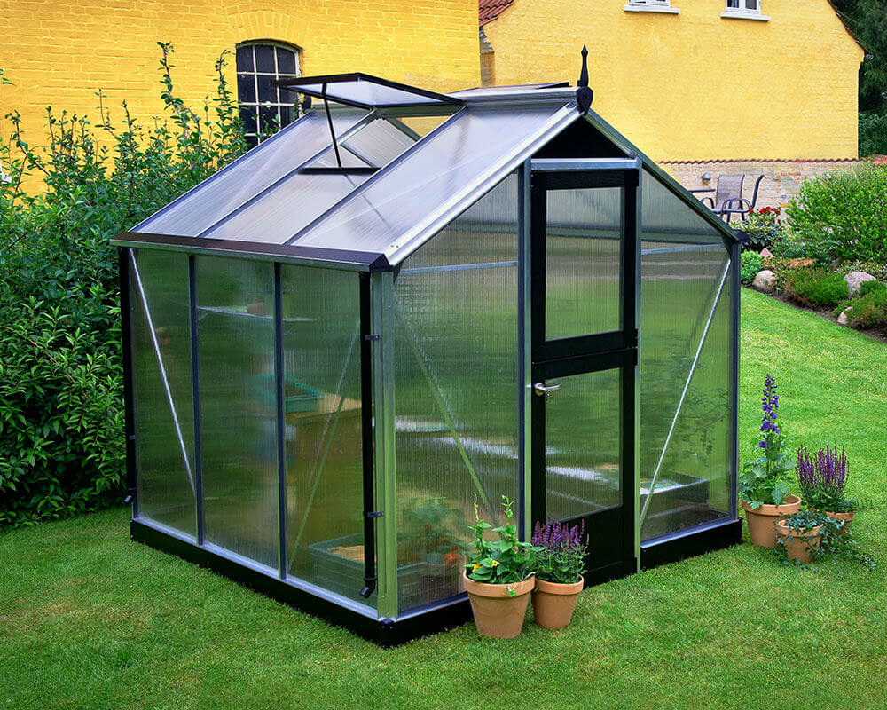 2017 greenhouse building cost build your own greenhouse for Building your own home cost calculator