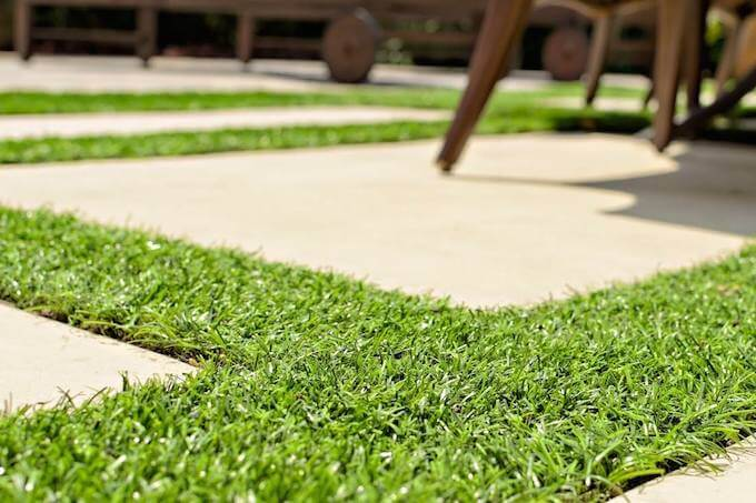 Cost Of Lawn Re-Sodding
