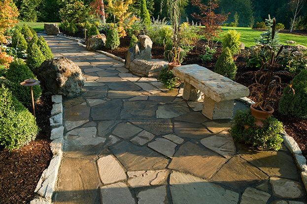 DogFriendly Landscaping Ideas  Landscaping for Your Dog
