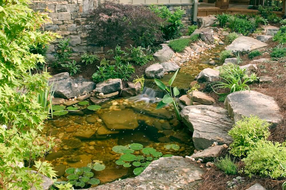2017 landscaping costs average landscaping services prices for Landscaping rock estimator