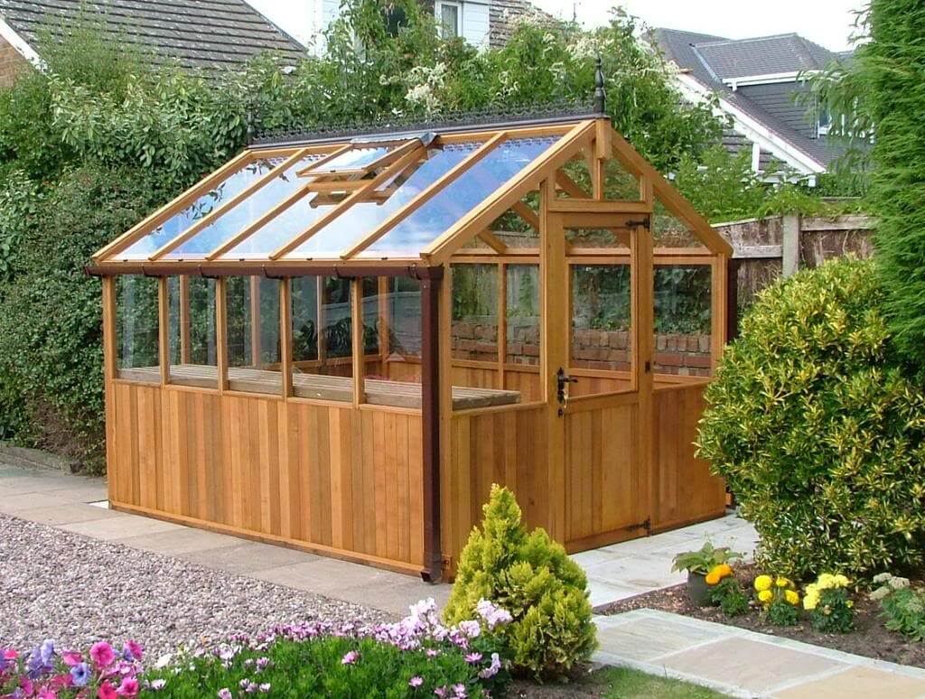 2017 greenhouse building cost build your own greenhouse for House construction costs