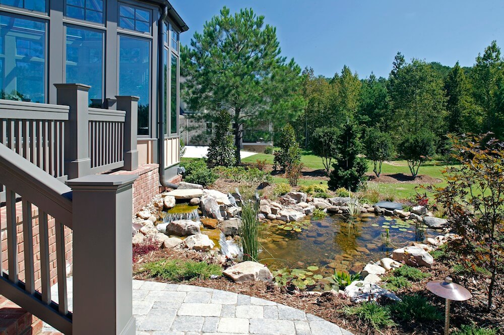 superior average cost of landscaping Part - 3: superior average cost of landscaping pictures