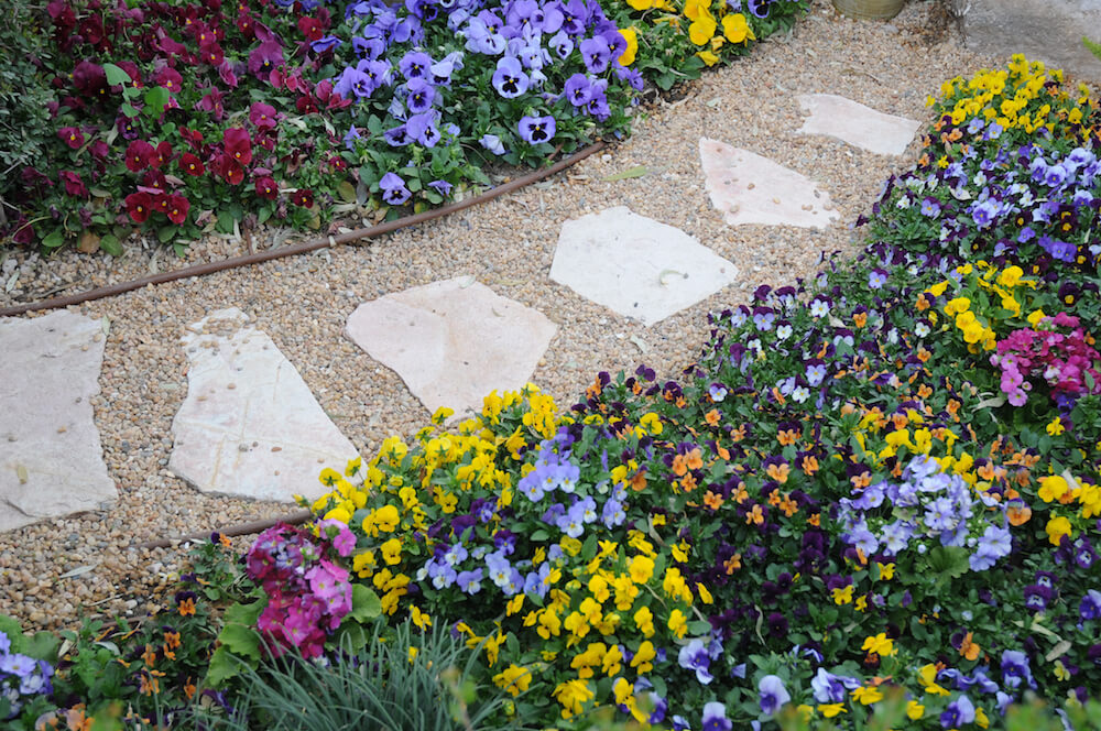 2017 Landscaping Rock Prices Decorative Rock Prices Amp Types
