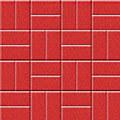 basket brick pattern