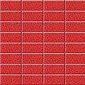 jack-on-jack brick pattern
