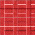 ladderweave brick pattern