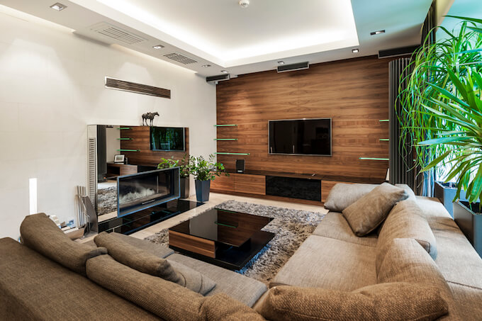 Advantages Of Surround Sound Systems