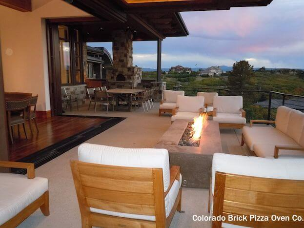 Exceptional 9 Great Patios