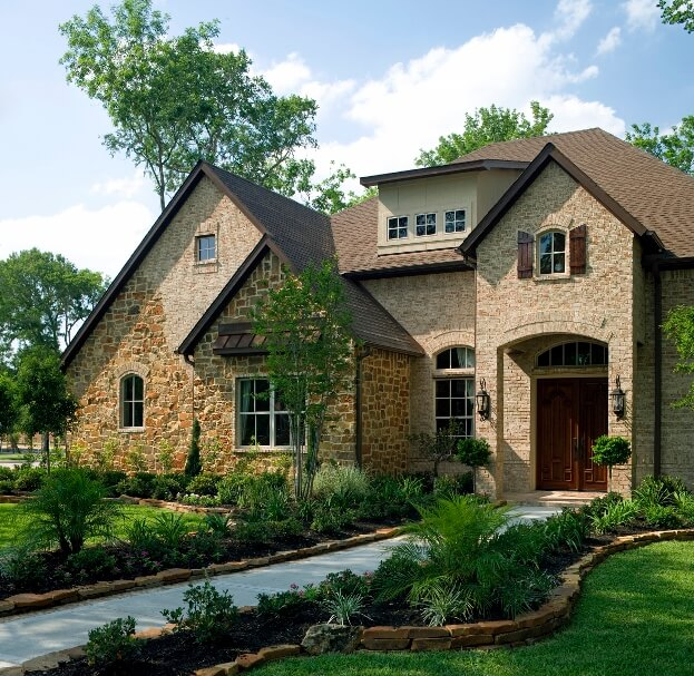 What Type Of Roof Is Right For You Roof Styles