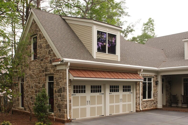 2017 roofing costs prices roofing estimate roof costs Garage square foot cost