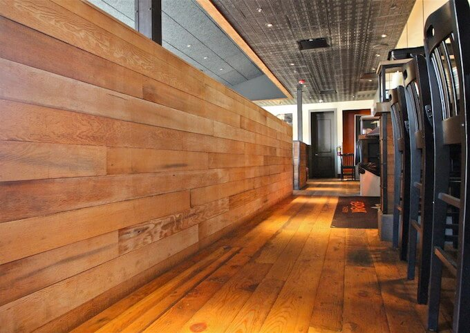 2017 shiplap walls cost what is shiplap shiplap siding for Metal shiplap siding