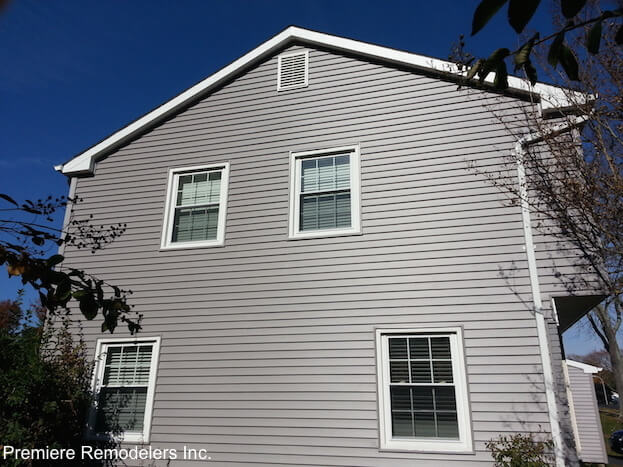 Vinyl Siding Colors Paint Vinyl Siding Home Siding