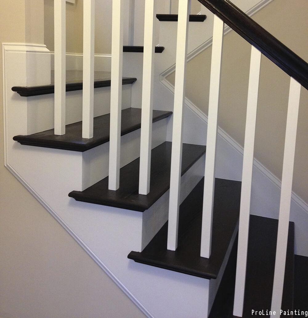 What Is A Stair Riser