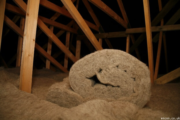 What to know about home insulation insulation installation for Sheeps wool insulation prices