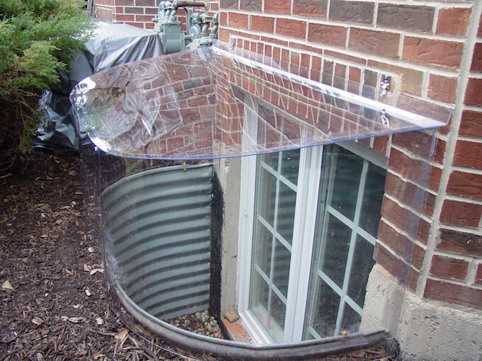 2017 egress window cost basement egress window prices