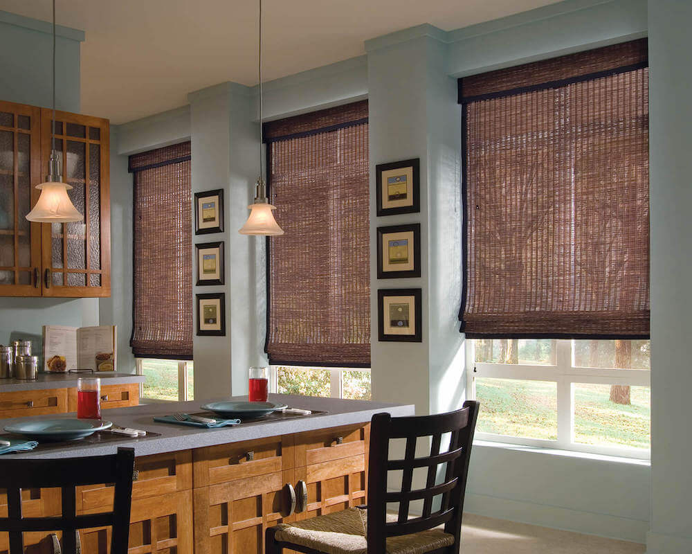 Common Problems With Window Blinds