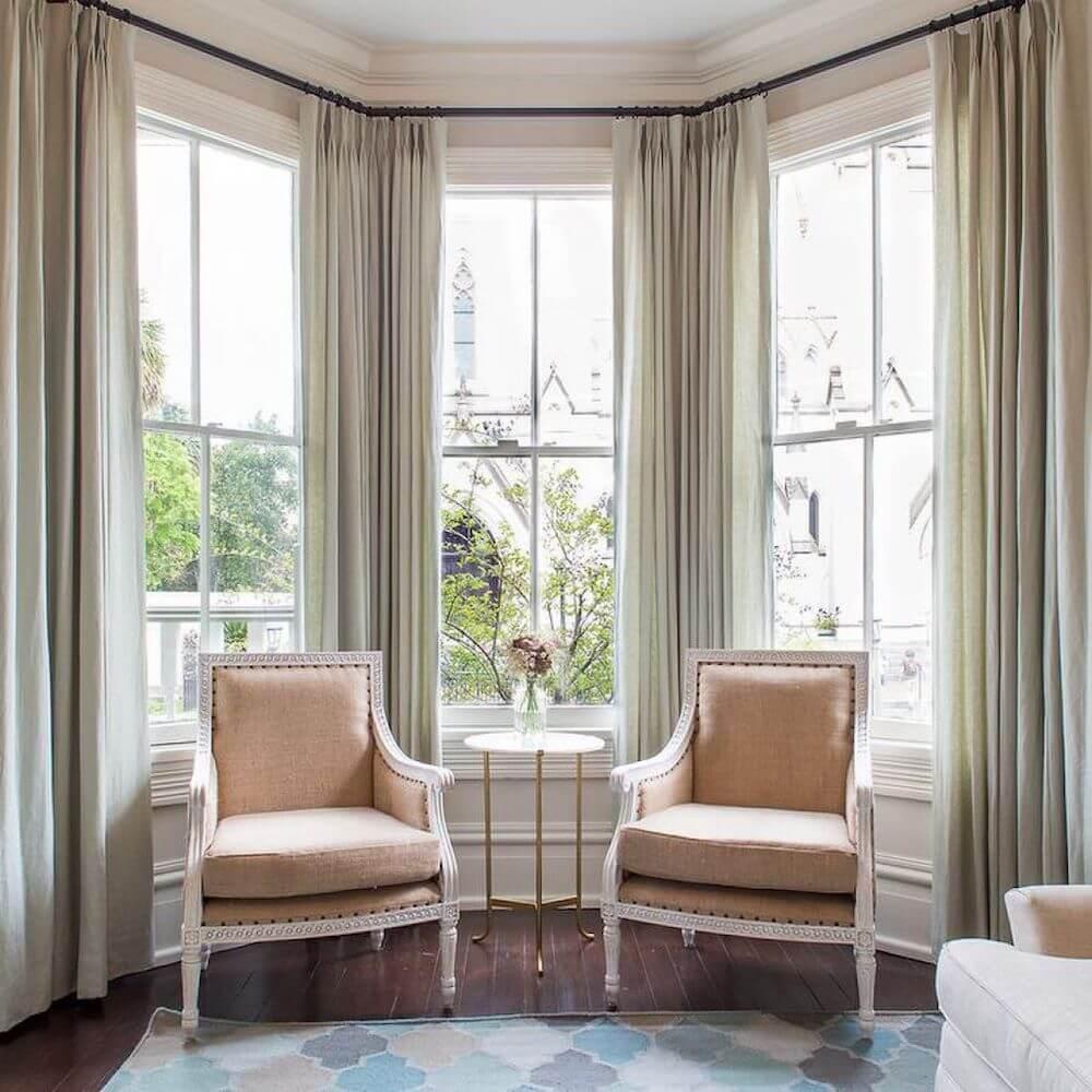 2017 bay window prices bay window costs window install cost of bay window installation