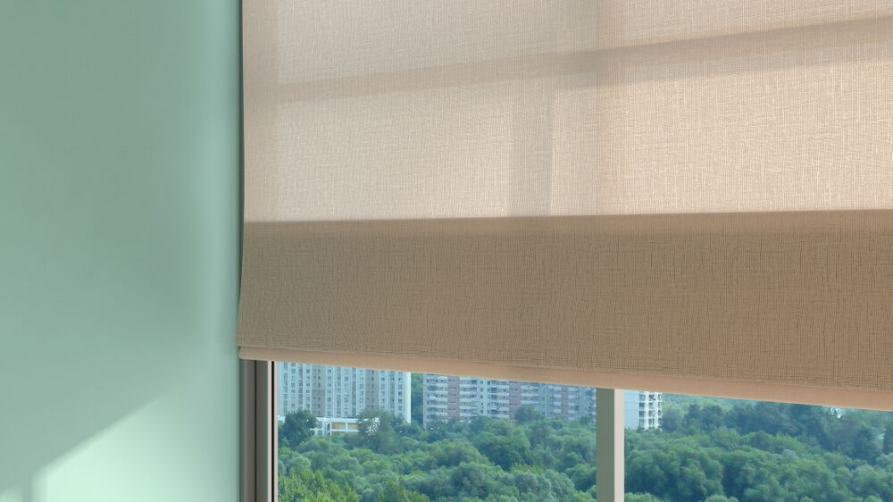 Window Treatment Ideas Kitchen Window Treatments