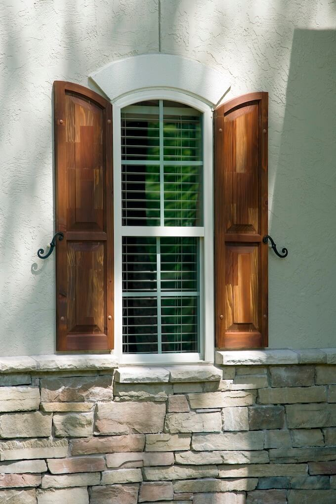 How To Decrease Your New Window Cost