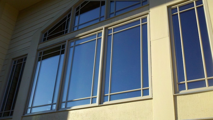 2017 home window tinting cost window tint prices for Price for house windows