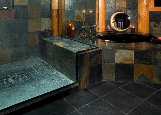 What Is Best To Clean Tile Floors Gurus Floor