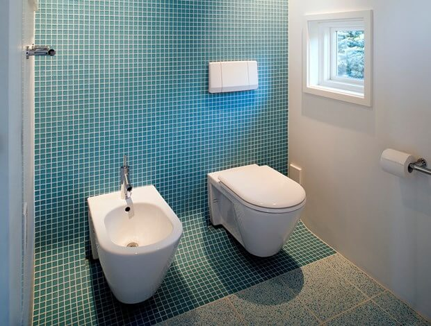 top 20tips 20to 20clean 20bathroom 20tile 17759