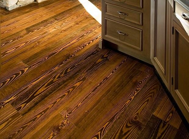 Diy Tips For How To Fix Squeaky Floors - Wood Flooring Diy €� Gurus Floor